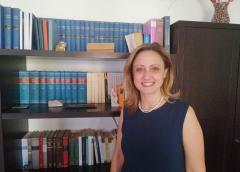 Vaccini, la denuncia di Annalisa Petitto