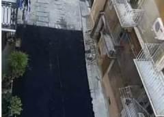 """Italia Nostra Sicilia: """"Pavimentazione allucinante, orrenda in via Camillo Genovese"""""""