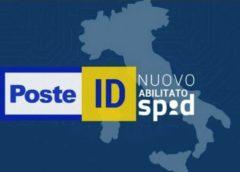 Spid, disponibile turno online per gli uffici postali della provincia di Caltanissetta