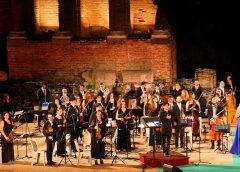 Un'estate di successi per La Sinfonica del Centro Sicilia