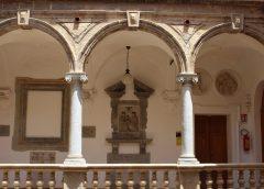 Scuola, positiva al Coronavirus la madre di uno studente a Trapani: altre lezioni sospese in Sicilia