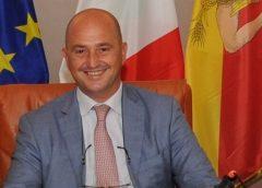 Sicilia: Turano riunisce proprietari e operatori centri commerciali