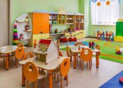 Edilizia scolastica. Lorefice (m5s): 700 milioni di euro ai comuni per asili nido, strutture educative e centri per la famiglia