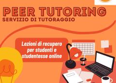 Giovani Democratici di Caltanissetta, lezioni gratuite di recupero online