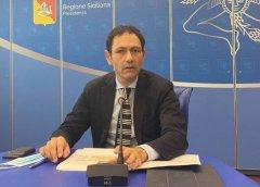Covid: Razza, Regioni recepiscono indicazioni da Roma ma servono più vaccini