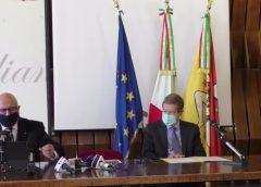 Economia: Armao, commissione Ars approva ddl Bilancio