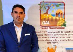 Scorie nucleari, GAL Terre del Nisseno dice non a Sogin
