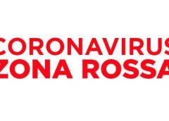 """Covid: undici proroghe e tre nuove """"zone rosse"""" in Sicilia, c'è anche Gela"""