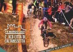Ciclismo, 2^ XCO Città di Caltanissetta. Al Parco Balate si torna a correre