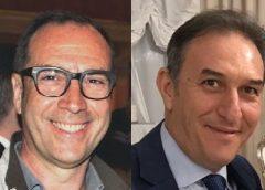 Criticità del settore agricolo siciliano, l'intervento del Pd
