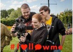 Ancora 5 candidature per il progetto Erasmus Plus Follow me, dal 04 all'11 luglio Radom Polonia