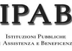 Personale Ipab, dalla Regione 5 milioni per contributo pagamento stipendi