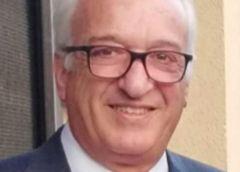 Dopo Ance Agrigento, a lanciare l'allarme per il mancato pagamento alle imprese  è il presidente di Ance Caltanissetta, Claudio Mingoia