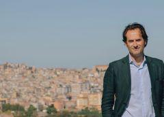 San Cataldo abbraccia il nuovo sindaco Comparato