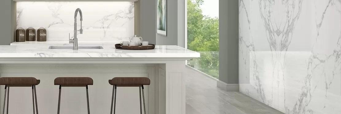 large format porcelain tiles for your