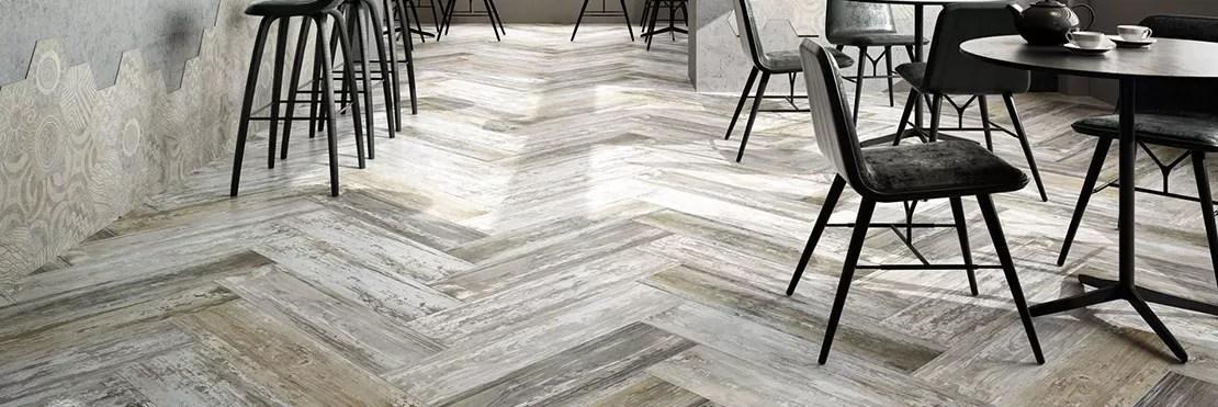 quality italian and spanish wood look tiles