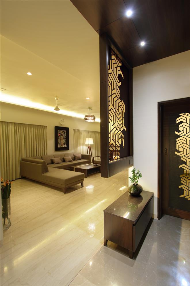Famous Residential Interior Designers