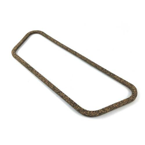 Porsche 356 and 912 Performance Valve Cover Gasket 616.104.951.00 / 61610495100