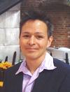 Sean Metxger