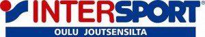 intersport_joutsensilta