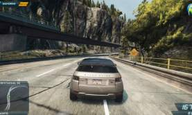 Tudo sobre Need for Speed Most Wanted 2012