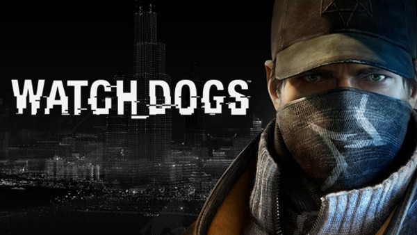 Watch Dogs Review Xbox One