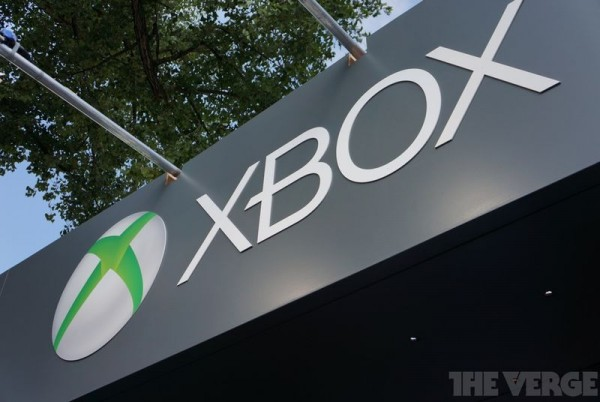 Xbox Live e PSN fora do ar