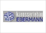 Ebermann_Werbepartner