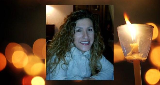 Frosinone – Scomparsa di Marina Arduini, dalla banca dati dei cadaveri forse le risposte
