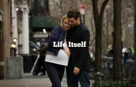 lifeitself_day11-889.CR2