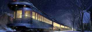 The Polar Express (2004)