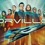 "Ben's Breakdown | ""The Orville"" 3 Episode Thoughts on Season 2"