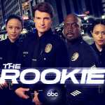 The Rookie | Three Episode Thoughts