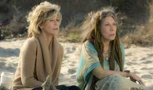 grace and frankie 03