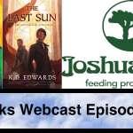 TG Geeks Webcast Episode 293