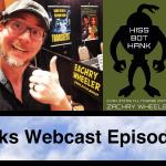 TG Geeks Webcast Episode 296