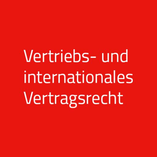 tgh-Vertriebs-und-internationales-Vertragsrecht