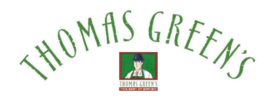 Thomas Green's Ibiza