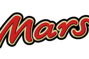 Mars/Galaxy