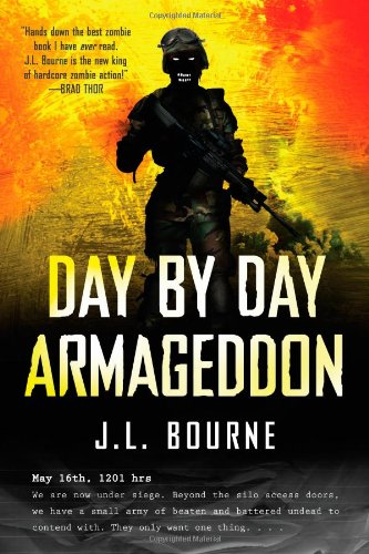 510Vg5Q dIL Day by Day Armageddon