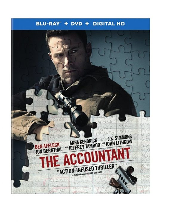 91PBnVgwtHL. SL1500 883x1024 The Accountant