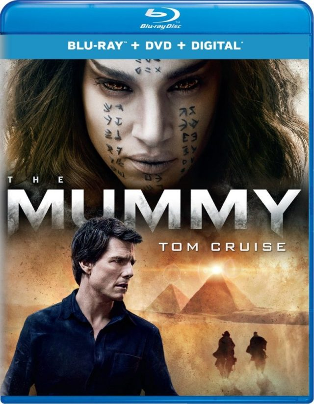 81SnIWN3GML. SL1500 796x1024 The Mummy