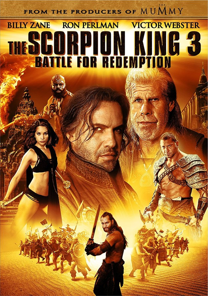 91mFJSHlcnL. SL1500  719x1024 The Scorpion King 3