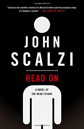 Head On review