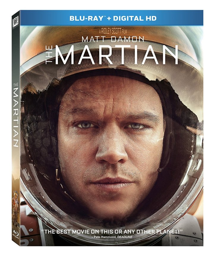 91LfVESft8L. SL1500  852x1024 The Martian