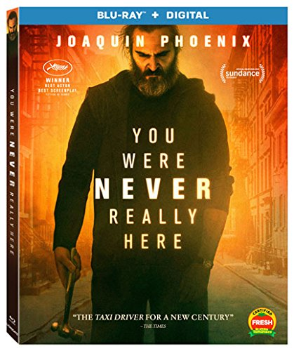 51VQI2wSjHL You Were Never Really Here