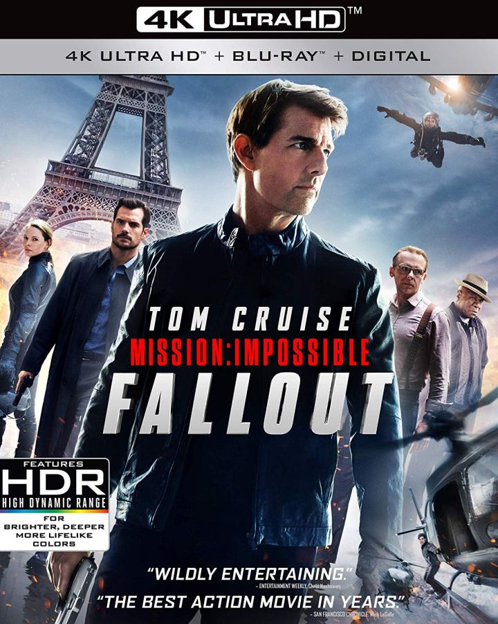81RfxadikXL. SL1500  818x1024 Mission Impossible: Fallout
