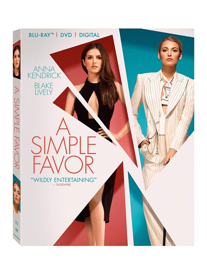 81bhw3axLKL. SL1500  771x1024 A Simple Favor