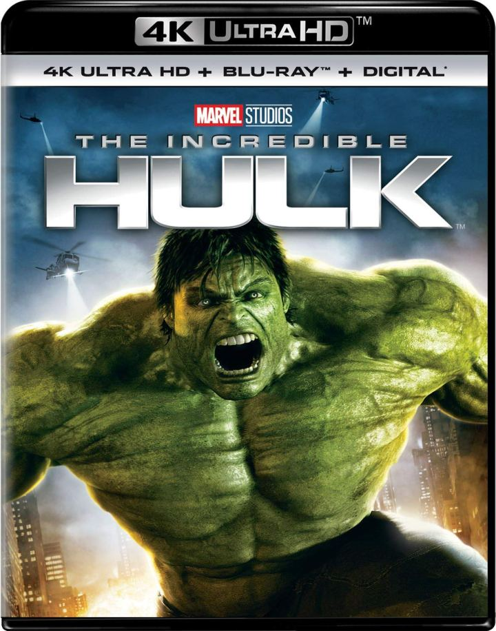 81cyINrfcSL. SL1500  805x1024 The Incredible Hulk 4k