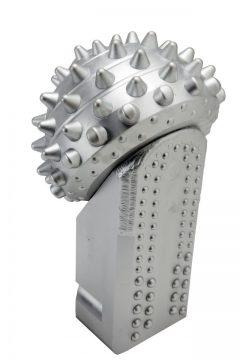 20 XTR TCI Block Leg Assembly